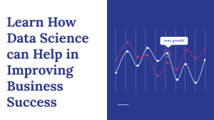 How Data Science can Improve Business?
