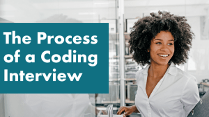 Process of a Coding Interview