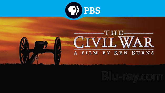 The Civil War by Ken Burns (1990)
