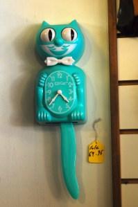 spokane clocks for sale