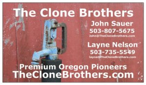 The-Clone-Brothers-Business-Card
