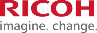 Ricoh logo - How Custom Virtual Tours Can Save Your Real Estate Business in 2020