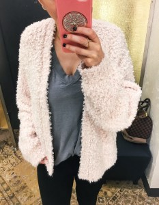 Dressing Room Diaries & Review of Purchases