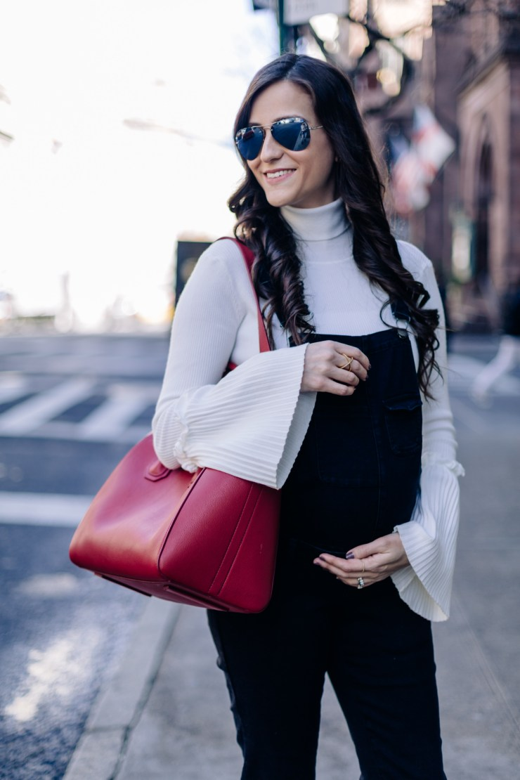 what-to-wear-when-pregnant