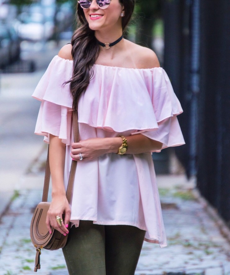 off-shoulder-top-need