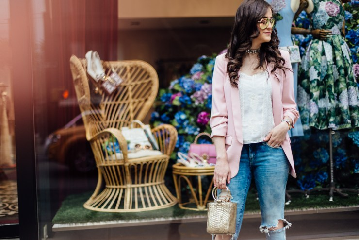 nyc-spring-outfit