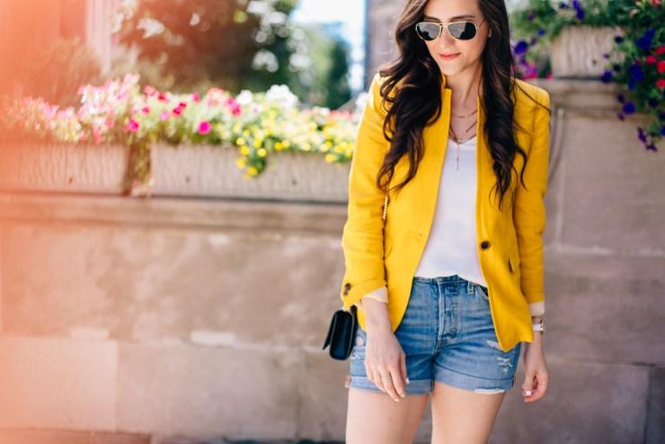 yellow-blazer-jcrew