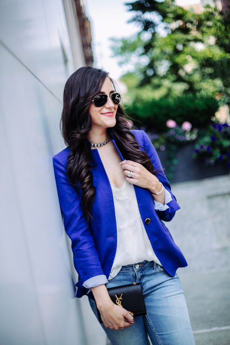 jcrew-blazer-casual