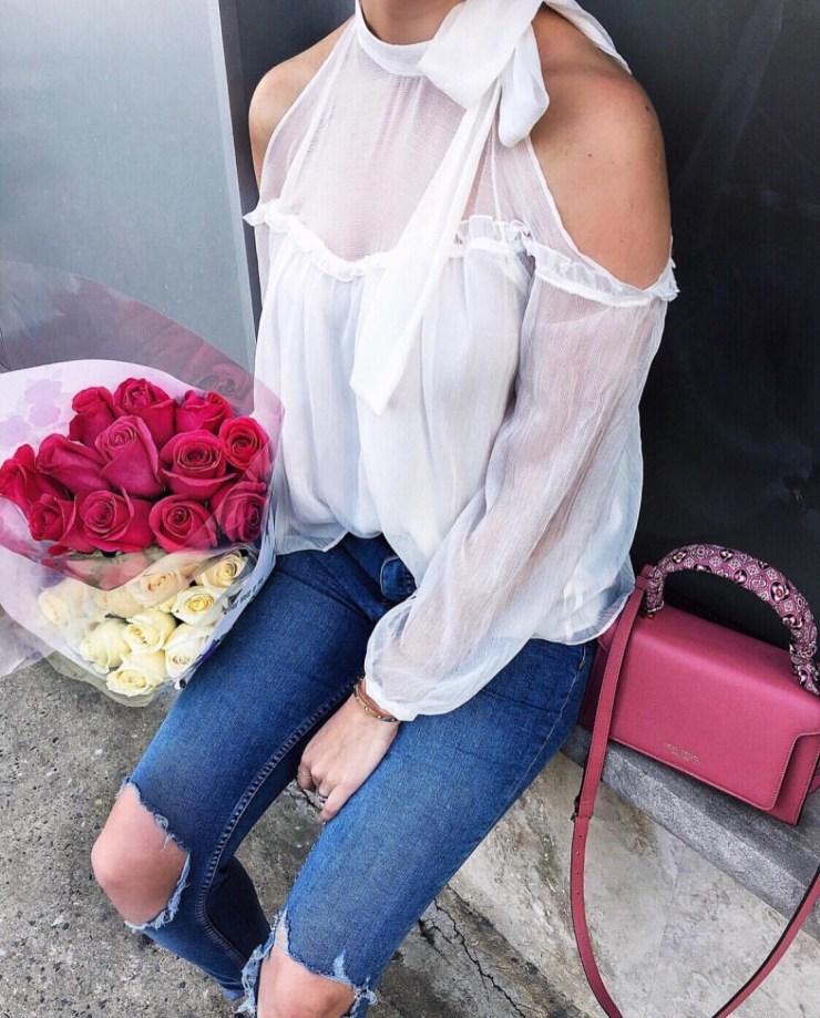 instagram-post-cold-shoulder