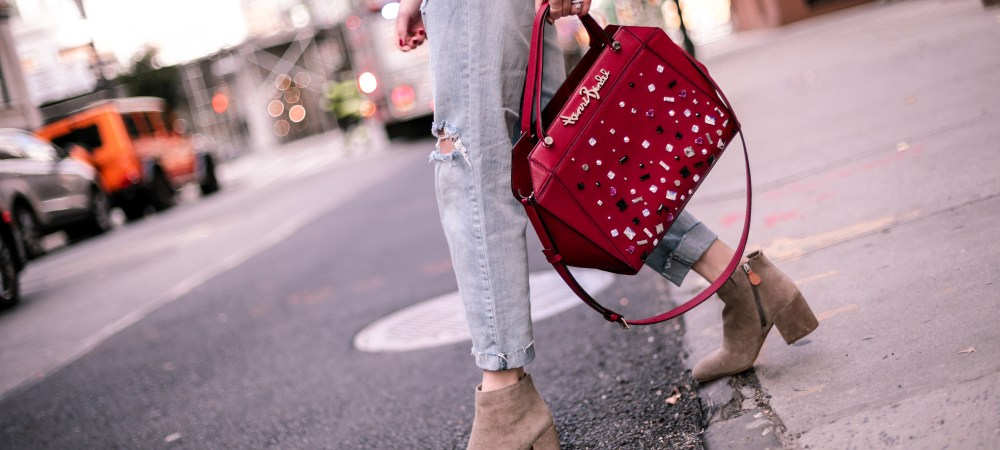 The Best Everyday Booties