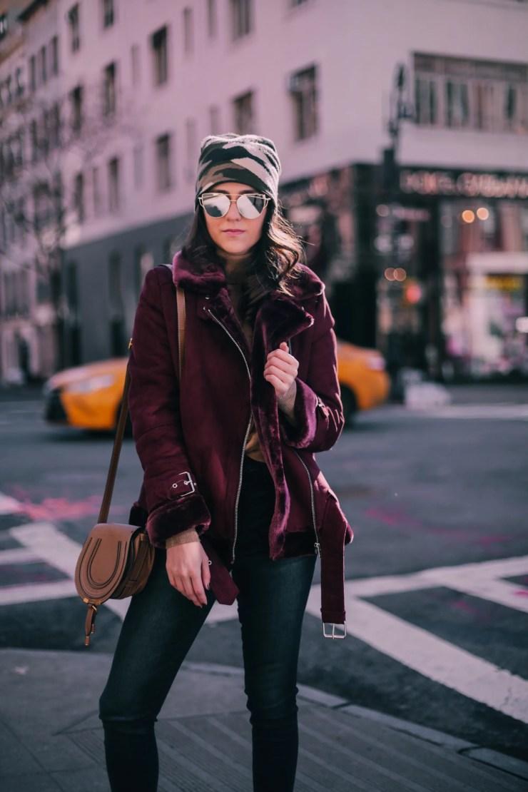 nyc-streetstyle-shearing-jacket