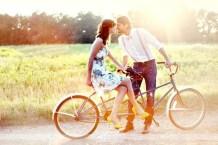 summer-romance