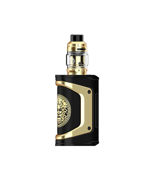geekvape-aegis-legend-limited-edition-kit-with-zeus-tank-gold