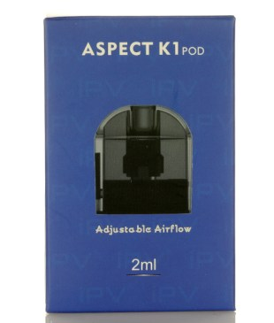 ipv-aspect-k1-pods-v-2-0-2-pack