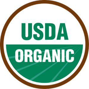 Yolo certified organic