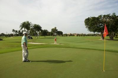 boca-pointe-218-golf-double-men