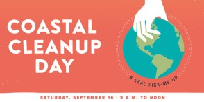 coastal-cleanup-day-michelle-social-cropped