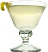 29162_perfect_gin_martini