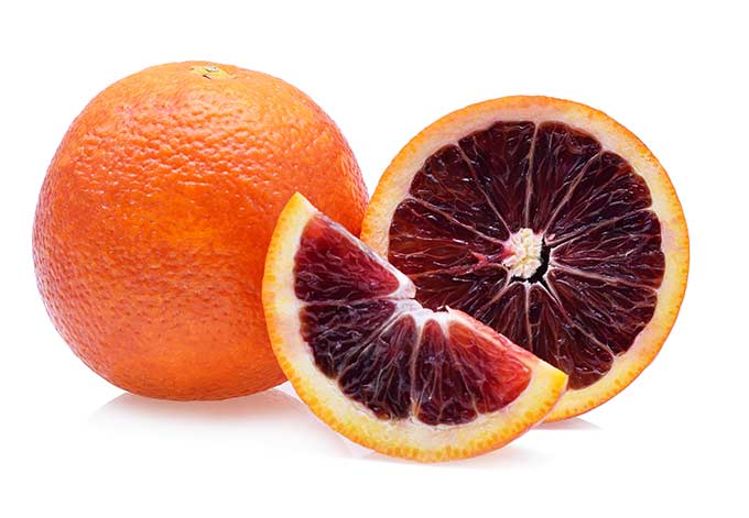 Blood-oranges-in-season-1
