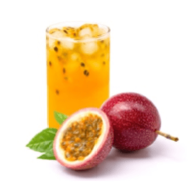 PassionFruitCocktail