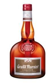ci-grand-marnier-cordon-rouge-d85740f26c96bcbb