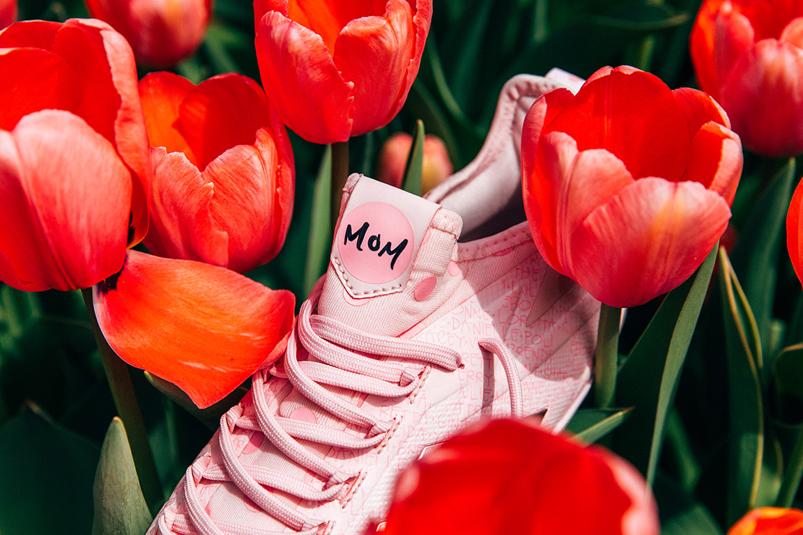 Adidas special mother's day cleats 2