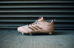 adidas special edition memorial day cleats 5