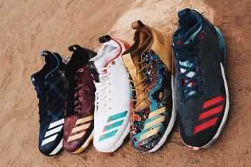 adidas legends pack