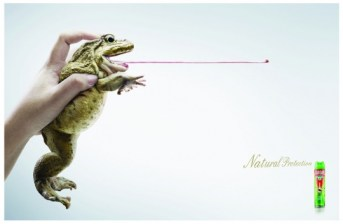 001-most-creative-print-ads