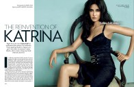 l1_katrina_kaif_in_vogue_magazine_may_2011