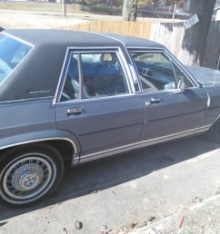 and articles for every turn in your grand archive forum discussions regarding the mercury grand marquis the fuel filter on a mercury grand marquis is on  [ 2592 x 1944 Pixel ]