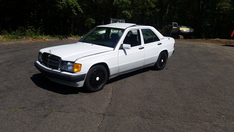 Craigslist El Paso Cars And Trucks By Dealer - GeloManias