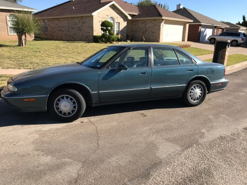 small resolution of service manual removal of 1998 oldsmobile 88 tranmission