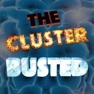 the Cluster Busted