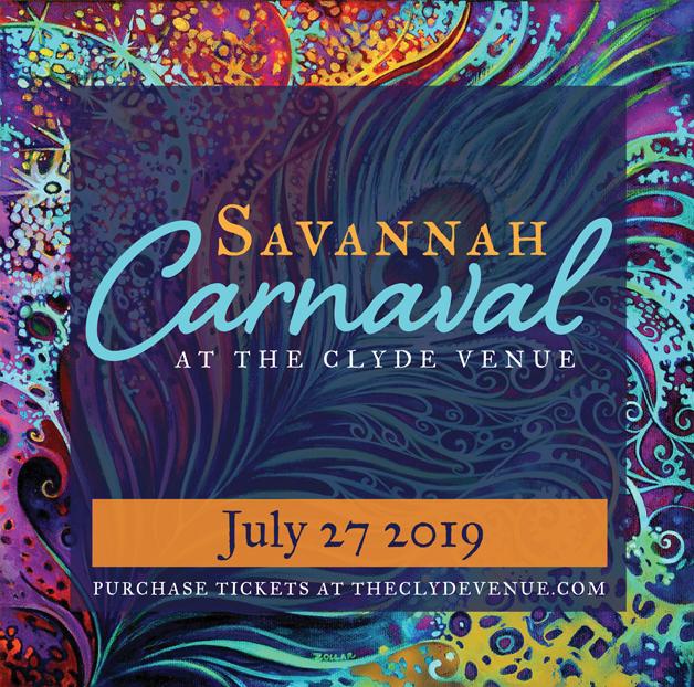 SavannahCarnavalatTheClyde