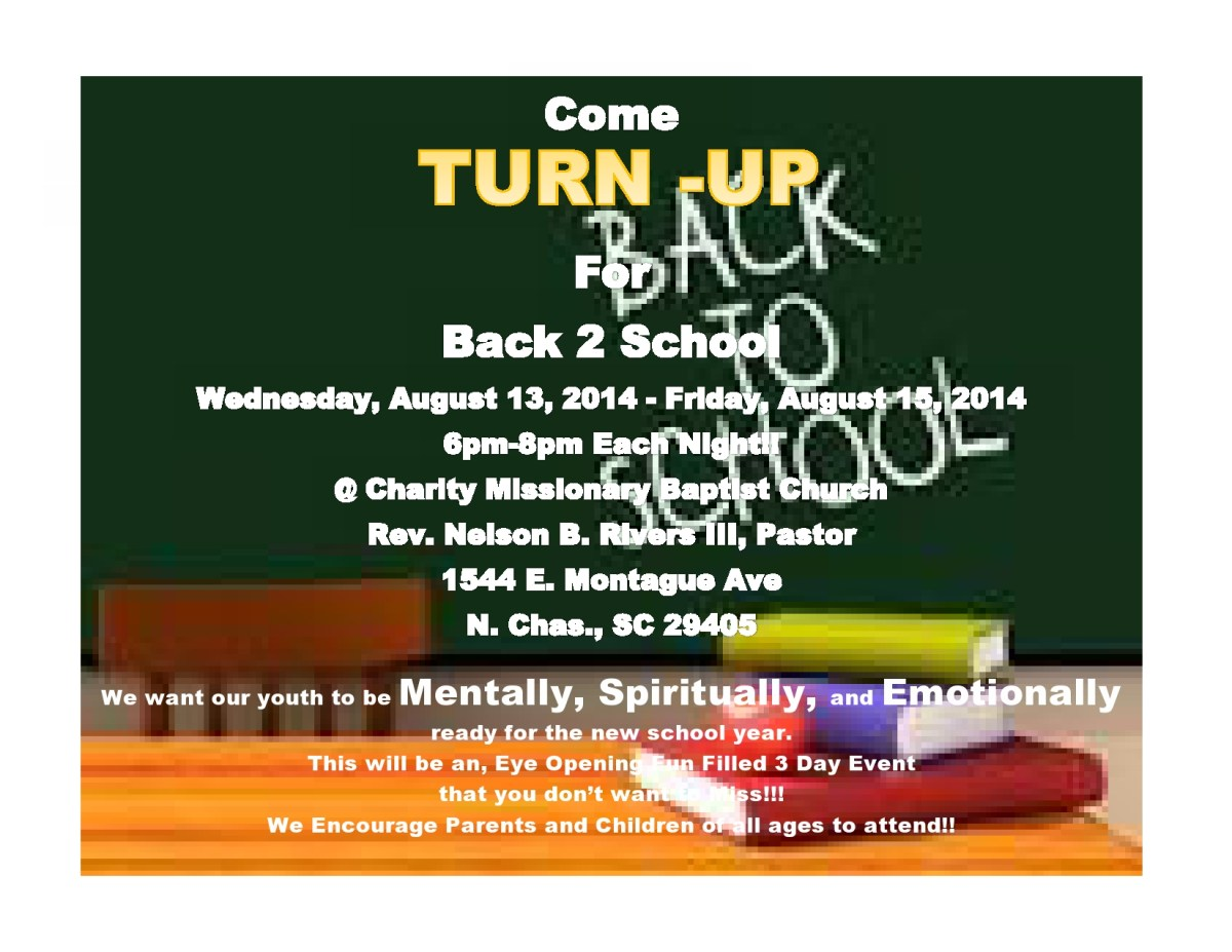 Back to School Flyer - revised for website-page0001