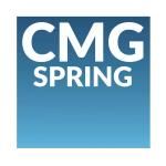 CMG_ID_SQ_Spring