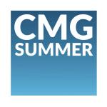 CMG_ID_SQ_Summer
