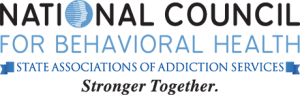 Resources - National Council for Behavior Health
