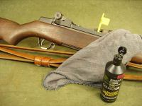 Wood Cleaning Article - Civilian Marksmanship ...