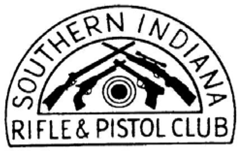 Southern Indiana Rifle and Pistol Club Upgrades Home Range