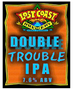 Double+Trouble+IPA
