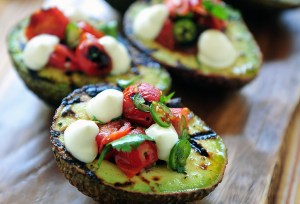grilled_stuffed_avocadoes