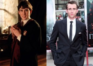 matt-lewis-harry-potter-main