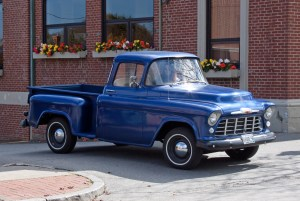 Old_Pick-up_Truck_(6234934912)