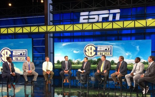 Is the SEC Still the Toughest Conference in CFB?