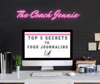 FoodJournalImg