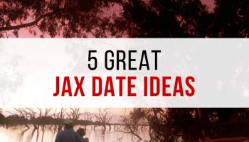 Jax Strand DatingKluge Schlagzeilen für Dating-Seiten
