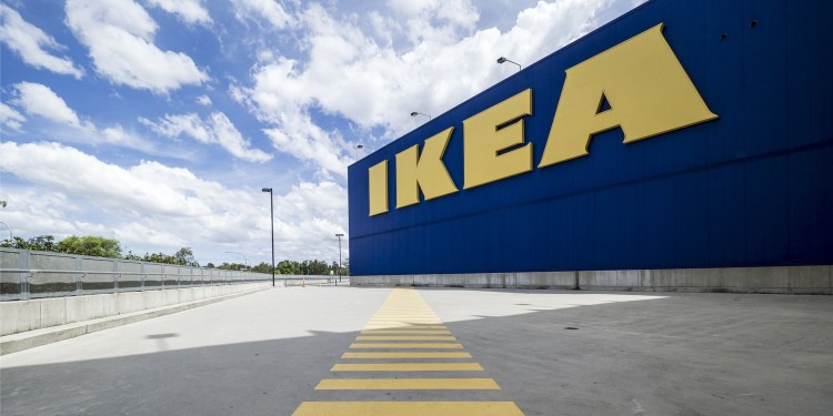 A Local Sidekick For Jacksonville S New Ikea The Coastal Ikea assembly bookings are currently available in your area. the coastal