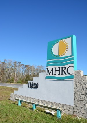 Mental Health Resource Center, Jacksonville, FL